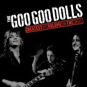Iris - The Goo Goo Dolls - The Goo Goo Dolls