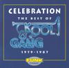 Kool & The Gang - Get Down On It illustration