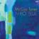 Afro Blue - McCoy Tyner