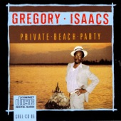 Gregory Isaacs - Special To Me