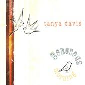 Tanya Davis - Art