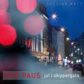 Hellige Natt - Jul I Skippergata