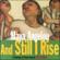 Maya Angelou - And Still I Rise (Unabridged Selections)