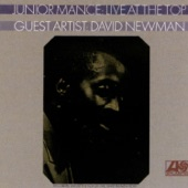 Junior Mance - Before This Time Another Year [Live Version]