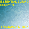 Essential Sound Effects - Snowmobile Snow Mobile Skidoo Ski-Doo Ski Doo Winter Ride Riding Sound Effects Sound Effect Sounds EFX SFX FX Transport and Vehicles Vehicles Miscellaneous artwork