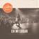 Conmigo Estás (En Vivo) - Hillsong en Español