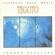 Tomoko Sunazaki - Tegoto: Japanese Koto Music