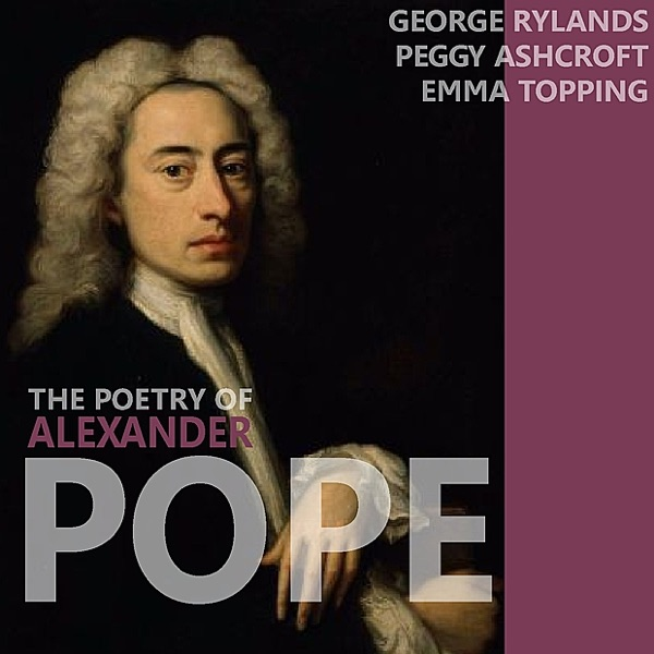 alexander pope moral essays epistle iii Engl 2210 world literature ii alexander pope: an essay on man: epistle istudy guide read only the section on the great chain of being comment on the quotations and reply to the questions.