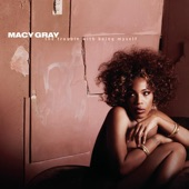 Macy Gray - It Ain't The Money (featuring Pharoahe Monch) (Album Version)