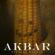 Akbar - Jeffery Dallas