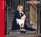 Jeanne Moreau - Peuplades