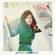 Yamamoto Linda Golden Album - Yamamoto Linda