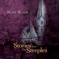 Mary Black - Walkin' With My Love (feat. Finbar Furey) artwork