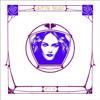 Best of Vanessa Paradis (Version morceaux en prime) - Vanessa Paradis