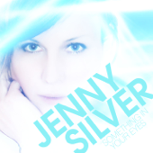 Something In Your Eyes - Jenny Silver