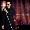 Marc Anthony - Marc Anthony
