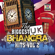 The Biggest UK Bhangra Hits, Vol. 2 - Various Artists