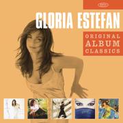 Original Album Classics: Gloria Estefan - Gloria Estefan