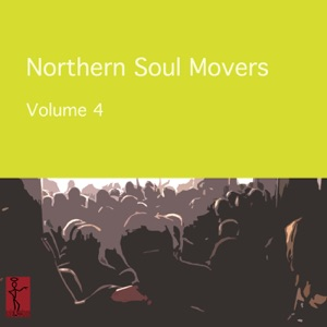Northern Soul Movers Vol. 4