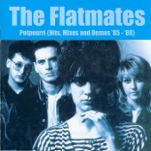 The Flatmates - Happy All the Time