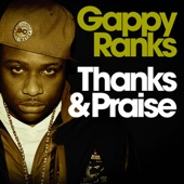 Gappy Ranks - One Day At A Time