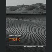 Introduction to the Gospel According to Mark