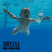 Nirvana - Breed