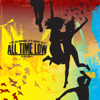 All Time Low - So Wrong, It's Right (Deluxe)  artwork
