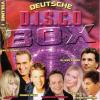 Deutsche D.I.S.C.O. Box, Vol. 1 - Various Artists