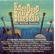 Butch Baldassari - Carter's Blues