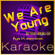 We Are Young (Instrumental Version) - High Frequency Karaoke