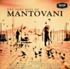 The Mantovani Orchestra - Greensleeves kunstwerk