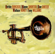 Herbie Hancock Quintet & Tony Williams - A Tribute to Miles