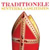 Traditionele Sinterklaasliedjes - TV Kids