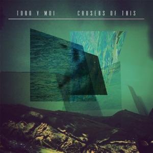 Causers of This (Bonus Track Version)