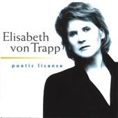 Elisabeth von Trapp - Sugar Hill