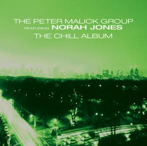 Peter Malick - Chill Album feat. Norah Jones