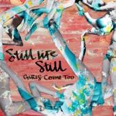 Still Life Still - Danse Cave