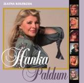 Hanka Paldum - Ali pamtim još