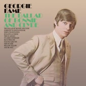 GEORGIE FAME | The ballad of Bonnie and Clyde | 136694