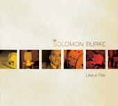 Solomon Burke - You and Me