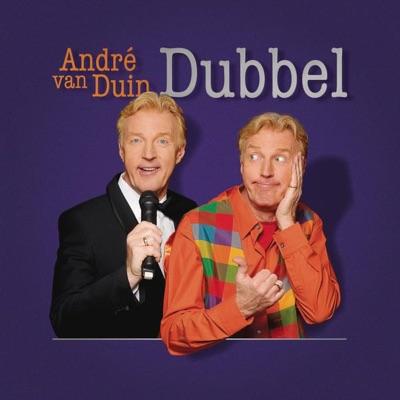 Dubbel - Andre van Duin
