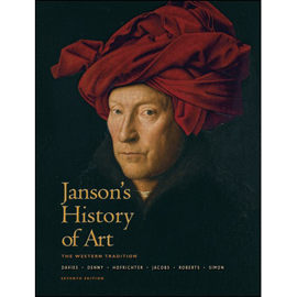 VangoNotes for Janson's History of Art, 7/e, Vol. 2 (Original Staging Nonfiction) audiobook