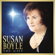 Make Me a Channel of Your Peace - Susan Boyle
