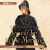Jeeves: Joy in the Morning (Dramatisation) (Unabridged)