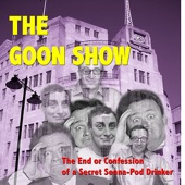 Harry Secombe - Confessions of a Secret Sennapod Drinker Part Two