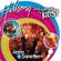Hillsong Kids - Jesus Is My Superhero (Live Worship for Kids)