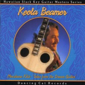 Keola Beamer - E Ku'u Morning Dew