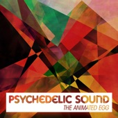 Psychedelic Sound