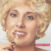 Tammy Wynette - Till I Get It Right (Album Version)